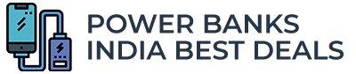 Buy Best Power Banks Online in India